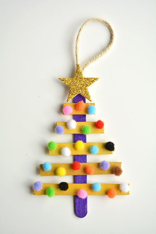 Christmas Craft Ideas For Kids South Point Tuggeranong South